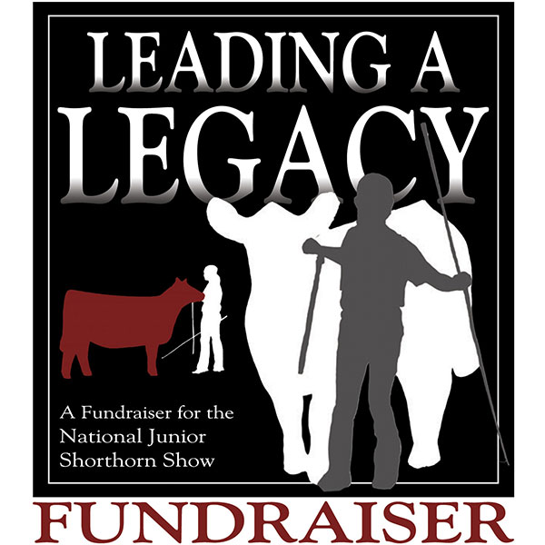 leading-a-legacy