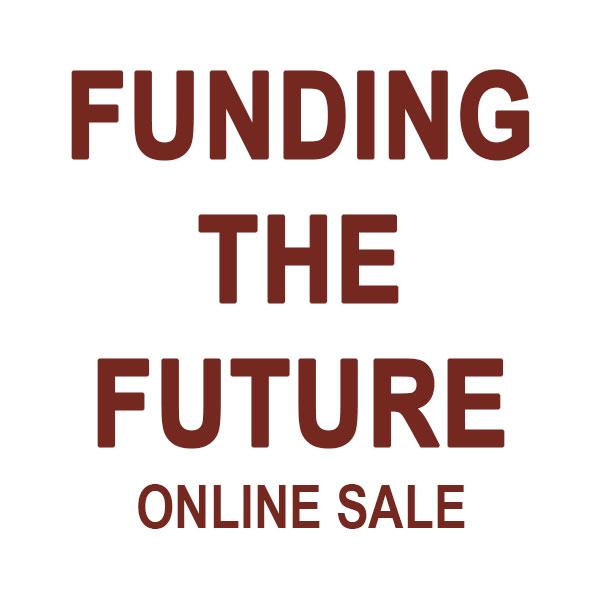 funding-the-future